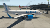 X-Plane Screenshot 2020.08.15 - 17.18.43.39.png